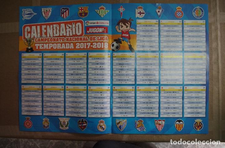 Coleccionismo deportivo: 2 POSTERS DEL R. MADRID CAMPEON DE LA SUPERCOPA DE EUROPA Y DE ESPAÑA 2017 - Foto 2 - 120020483