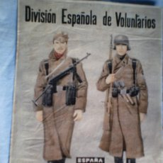 Plakate Spanischer Bürgerkrieg - Cartel guerra civil española .42x30 cms.antiguas reproducciones - 41599174