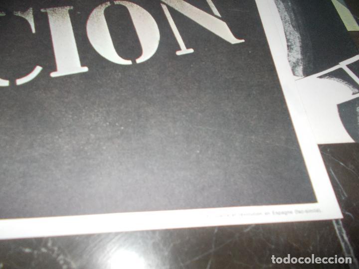 Carteles Guerra Civil: GUERRE ET REVOLUTION EN ESPAGNE 1936-1939 - Foto 5 - 61997820