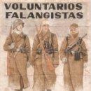 Carteles Guerra Civil: CUPONES DE RACIONAMIENTO , 10 CUPONES DE RACIONAMIENTO POSTERIOR GUERRA CIVIL. Lote 159538878