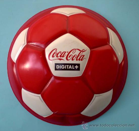 Pelota balon para pared coca cola digital comprar - Chapa coca cola pared ...