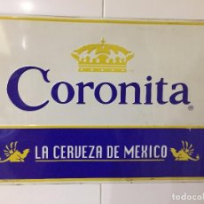 Plakate - CARTEL CERVEZA CORONITA - 70226389