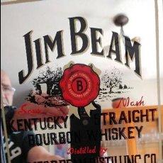 Plakate - Bourbon.whiskey. jim.Beam - 82101992