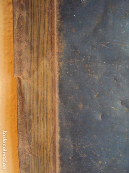 Carteles: (PUB-180567)CARTEL DE CHAPA CHOCOLATE SUCHARD - MILKA - Foto 8 - 121339731