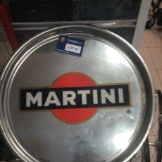 Carteles: BANDEJA MARTINO ORIGINAL. Lote 131203217