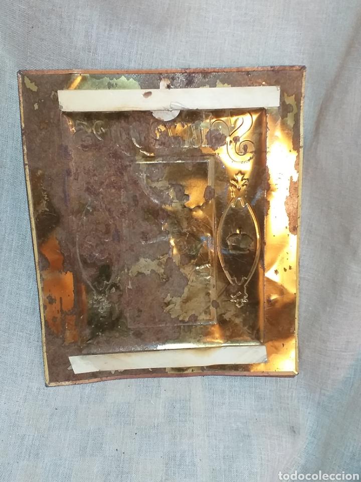 Carteles: CARTEL PUBLICITARIO SCHWEPPES , CARTEL CHAPA - Foto 3 - 156029214