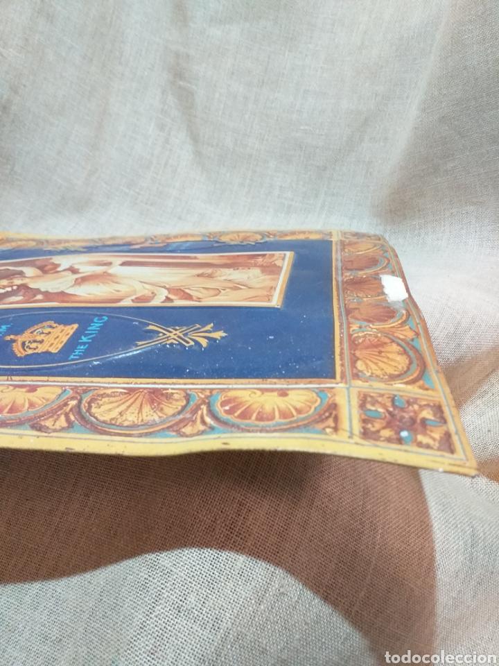Carteles: CARTEL PUBLICITARIO SCHWEPPES , CARTEL CHAPA - Foto 7 - 156029214