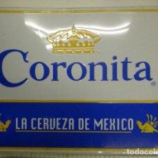Plakate - cerveza coronita - 165081570