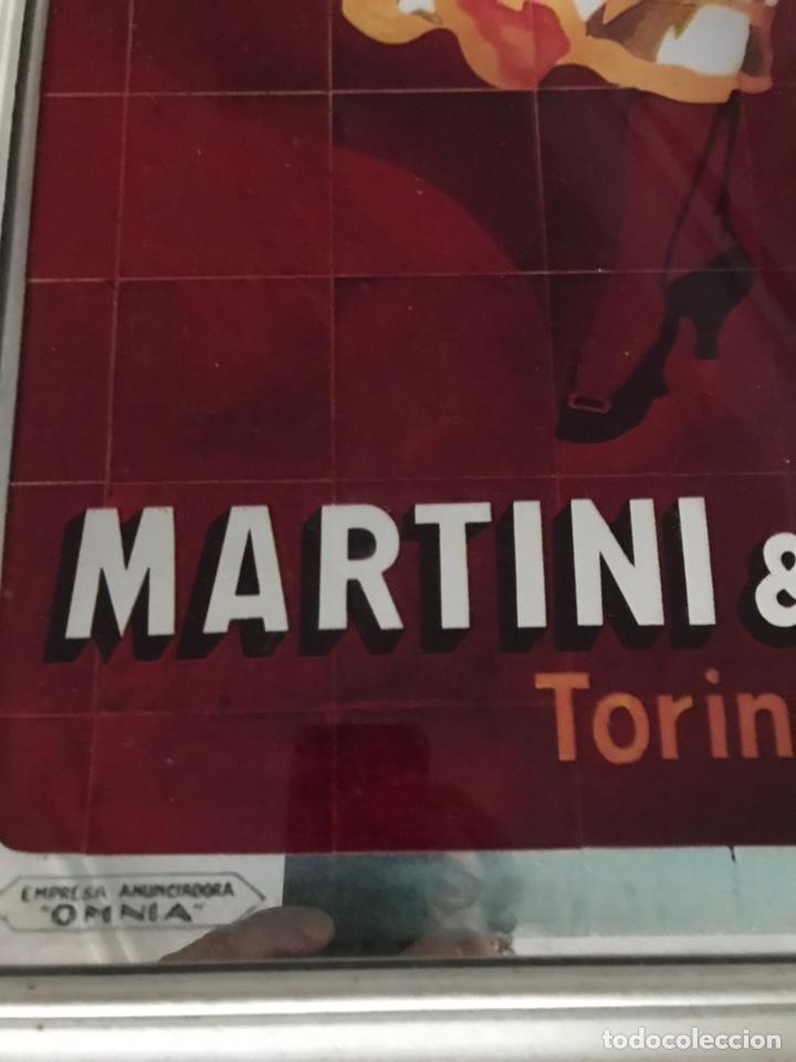 Carteles: MARTINI - Foto 5 - 177848235