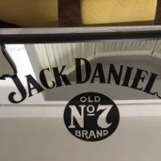 Carteles: JACK DANIEL'S. Lote 178245662