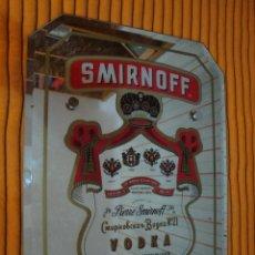 Carteles: SMIRNOFF. Lote 195667267