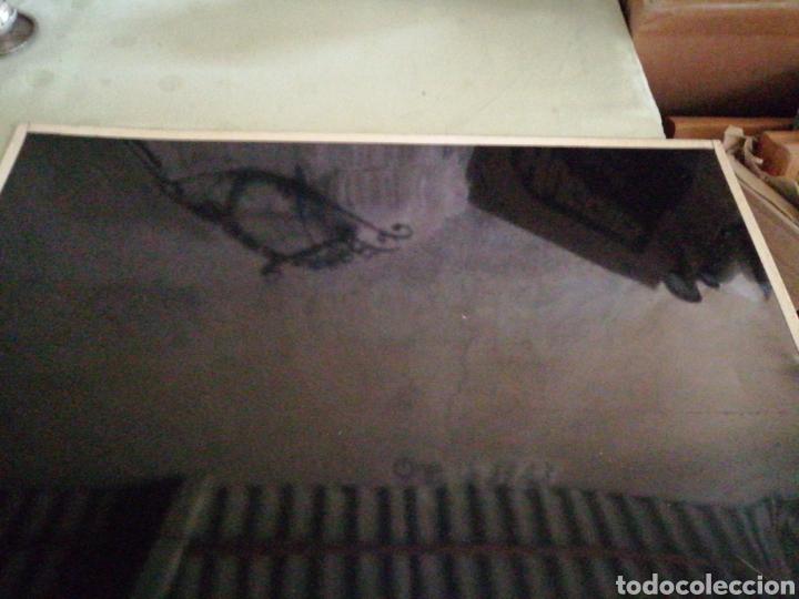 Carteles: Cartel de metal chocolate Amatller - Foto 7 - 246264555