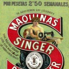"Carteles: CHAPA PUBLICITARIA ANAGRAMA ""SINGEL"". Lote 294506633"