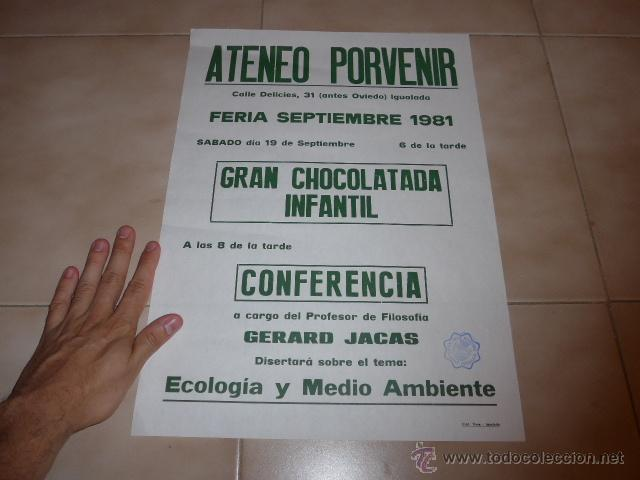 Carteles Políticos: Lote 9 cartel politico transicion de la CNT anarquista, originales. - Foto 14 - 49793031