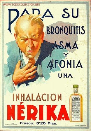 Cartel farmacia antiguo comprar carteles antiguos publicitarios en todocoleccion 4899662 - Carteles publicitarios antiguos ...