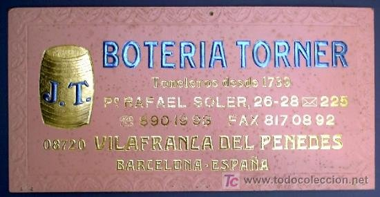 Boteria torner s&l fashions dress collection