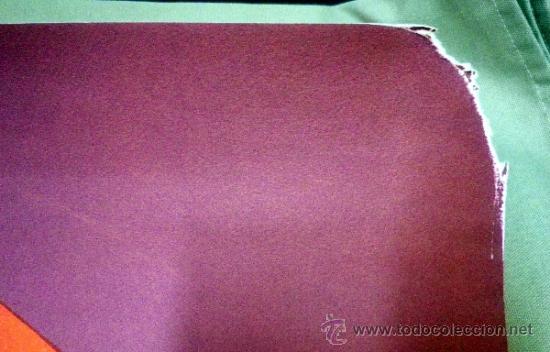 Carteles Publicitarios: CARTEL, LITOGRAFIA, SANMIGUEL, BORJA GUIJARRO, 65 X 95 - Foto 12 - 36809449