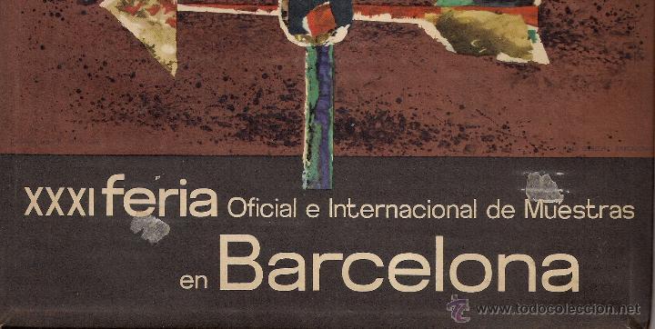 Carteles Publicitarios: PARTE INFERIOR - Foto 2 - 43675226