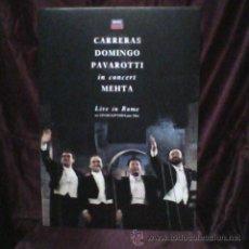 Carteles Publicitarios: CARTEL PUBLICITARIO. Lote 52169591