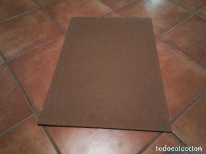 Carteles Publicitarios: Estuche con 5 reproducciones carteles de Epoca Cinzano ( Manifesti d´epoca) Ver 9 fotos - Foto 3 - 110046731