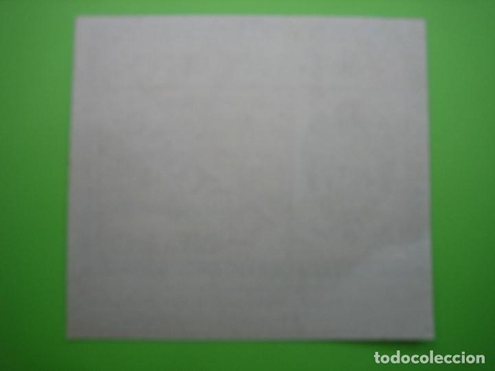 Carteles Publicitarios: Antigua etiqueta de cerveza Aguila - Foto 2 - 128021307
