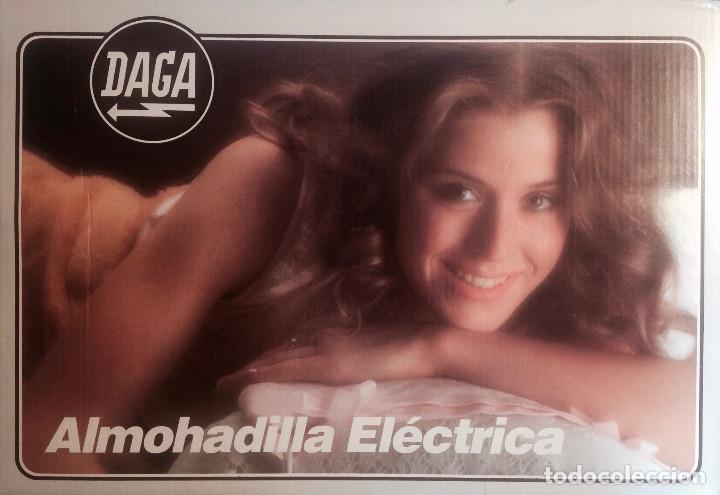 Carteles Publicitarios: Carteles publicitarios SOUCHEIRON (49 x 21 cm) + DAGA (36 x 25 cm) - Foto 2 - 193817215