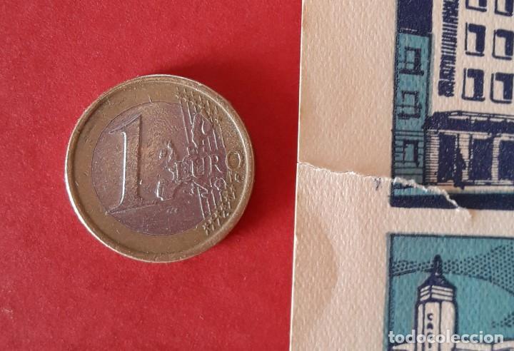 Carteles Publicitarios: CARTEL PUBLICITARIO , ELCHE C.F. y HERCULES C.F. ALICANTE CON PUBLICIDAD DEL MOMENTO - 1964 - Foto 4 - 194341278