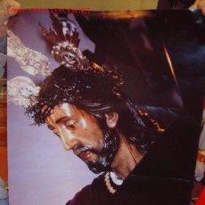 Carteles de Semana Santa: PÓSTER DE SEMANA SANTA 1998 DE PRADO DEL REY ,CÁDIZ.. Lote 20784373