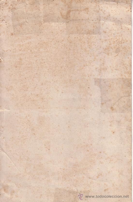 Carteles de Semana Santa: SEMANA SANTA MALAGA - CARTEL DE 20X30 CM - FOURNIER - MARIA SANTISIMA DE LA PAZ - HDAD DE LA CENA - Foto 2 - 34566403
