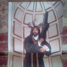 Carteles de Semana Santa: ELCHE. CARTEL DE SEMANA SANTA. Lote 41072756