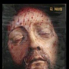 Carteles de Semana Santa: CARTEL SANTISIMO CRISTO DE LA PIEDAD - CADIZ - CARTELSSANTA-077. Lote 88356364
