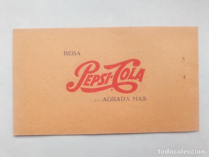 Carteles de Semana Santa: ABONO SEMANA SANTA 1965 MALAGA - AGRUPACION DE COFRADIAS - SILLA PLAZA JOSÈ ANTONIO - ENTRADA - Foto 9 - 221661972
