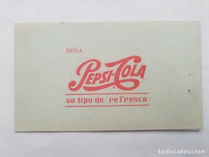 Carteles de Semana Santa: ABONO SEMANA SANTA 1966 MALAGA - AGRUPACION DE COFRADIAS - SILLA PLAZA JOSÈ ANTONIO - ENTRADA - Foto 8 - 221662007
