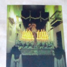 Carteles de Semana Santa: VENDO . Lote 143173830