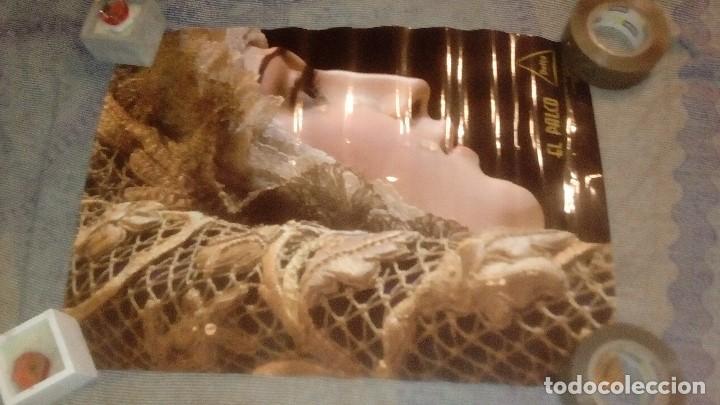 Carteles de Semana Santa: GAR LOTE DE 16 CARTEL POSTER DE SEMANA SANTA DE CADIZ Y SAN FERNANDO VER FOTOS - Foto 9 - 146458310