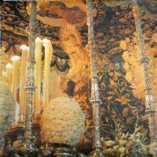 Carteles de Semana Santa: CARTEL SEMANA SANTA CADIZ 1988 - CARTELSSANTA-230,2. Lote 159358390