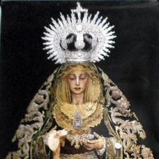 Carteles de Semana Santa: CARTEL SEMANA SANTA CADIZ 2006 - CARTELSSANTA-242. Lote 191961483