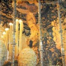 Carteles de Semana Santa: CARTEL SEMANA SANTA CADIZ 1988 - CARTELSSANTA-260. Lote 159640922