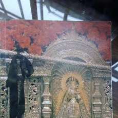 Carteles de Semana Santa: PASION UTRERA 1983 SEMANA SANTA, REVISTA. Lote 194222097