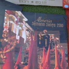 Carteles de Semana Santa: CARTEL SEMANA SANTA. Lote 218988620