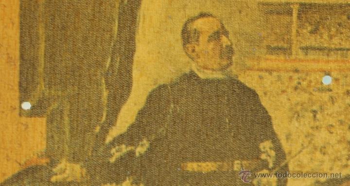Carteles Toros: CARTEL 75 ANIVERSARIO FUNDACION JUNTA ADMINISTARTIVA PLAZA TOROS VISTA ALEGRE BILBAO 1976 - CORRIDAS - Foto 9 - 39903469