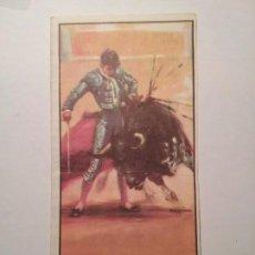 Carteles Toros: PLAZA DE TOROS ONDARA. LA JOYA LEVANTINA.6 DE JULIO 1969. EL CORDOBES. PALOMO LINARES.PACO PASTOR.. Lote 76808331