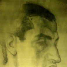 Carteles Toros: CARTEL. JUAN BELMONTE. 1892-1992. DEL 15 AL 17 DE SEPTIEMBRE SEVILLA. 1992. LEER.. Lote 154863998