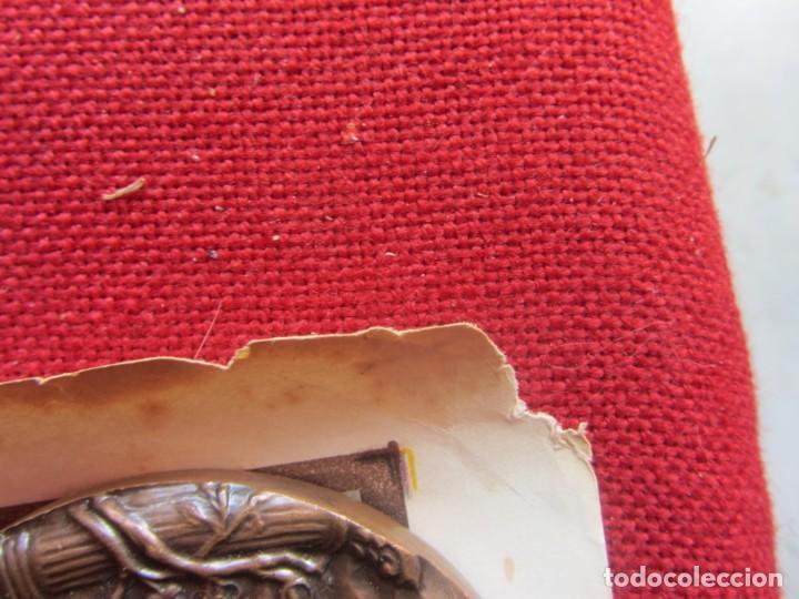 Carteles Toros: CARTEL PLAZA DE TOROS DE TARRAGONA. 7/1979 - Foto 5 - 183564703