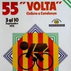 Carteles de Transportes: CARTEL CICLISMO.55