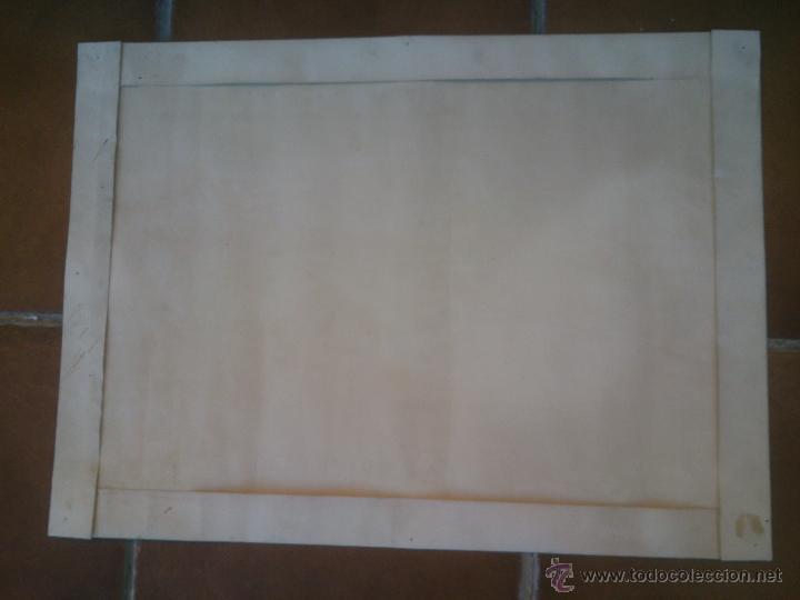 Carteles de Transportes: LA MAQUINISTA TERRESTRE - SOCIEDAD Y RETIROS DE MAQUINISTA Y FOGONEROS DEL VAPOR Y ELECTRICIDAD - Foto 13 - 49958910