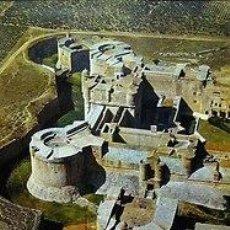 Carteles de Turismo: CARTEL FRANCE. LANGUEDOC-ROUSSILLON. SALSES. ALAIN PERCEVAL. C.1965. 70X100. Lote 36415614