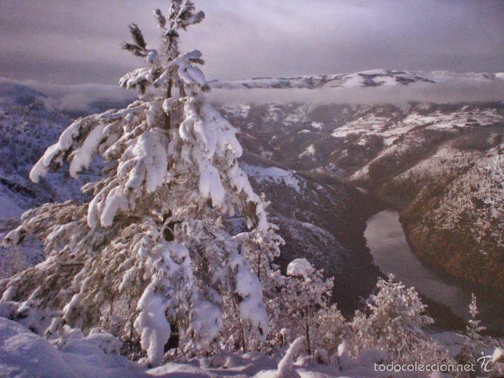 Carteles de Turismo: Láminas fotográficas de Asturias - Foto 3 - 57530901