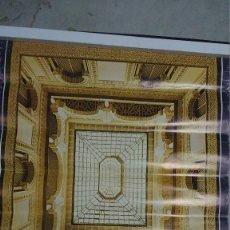 Carteles de Turismo: SEVILLA 1988. Lote 73193295
