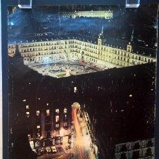 Carteles de Turismo: MADRID. 1964. DIRECCIÓN GENERAL DE TURISMO. Lote 133471958